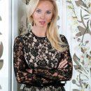 Татьяна Тотьмянина в канун Нового года перенесла операцию