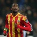 Футболист Соу дал согласие на продление контракта с российским «Динамо»