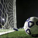 Для чего нужны футбольные прогнозы